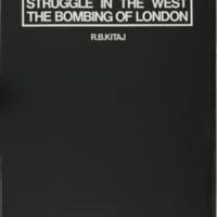 FrontPage_BombingOfLondon.jpg