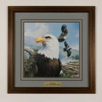 Amling_Eagles-6.jpg
