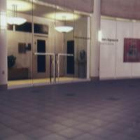 Unknown (Furlong foyer)