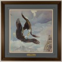 Amling_Eagles-7.jpg