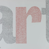 Art Is (School of Visual Arts)