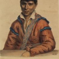 Paddy-Carr (Creek Interpreter)